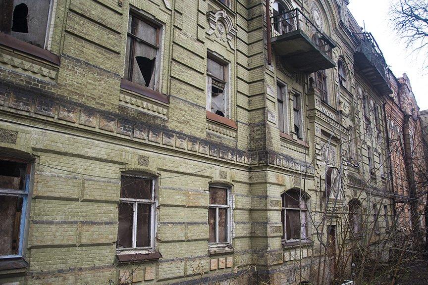 Пешкинская35а_4