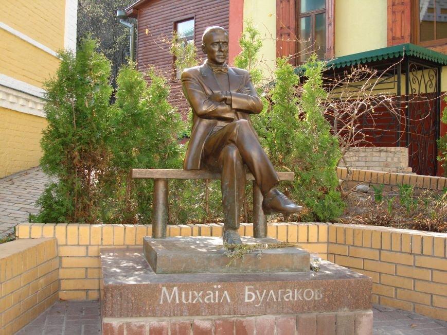 Музеи Киева: какие экспозиции можно посетить бесплатно на следующей неделе (фото) - фото 3