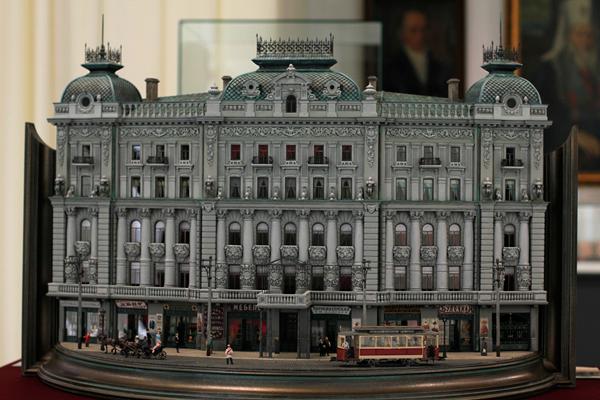 Музеи Киева: какие экспозиции можно посетить бесплатно на следующей неделе (фото) - фото 2