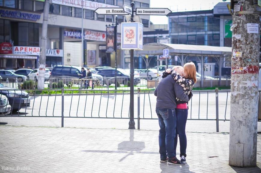 Мартовское настроение в Симферополе (ФОТО), фото-22