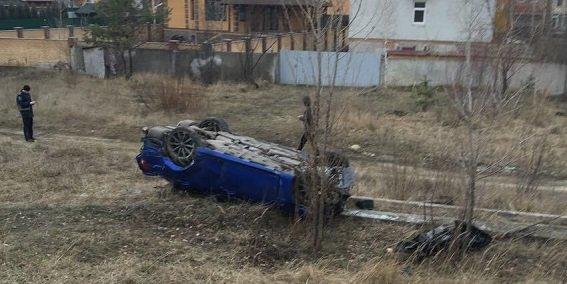 В Киеве водитель иномарки врезался в остановку, есть погибшие (ФОТО) (фото) - фото 2
