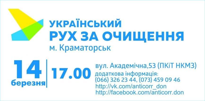 12778959_191175367918851_136026539748318498_o
