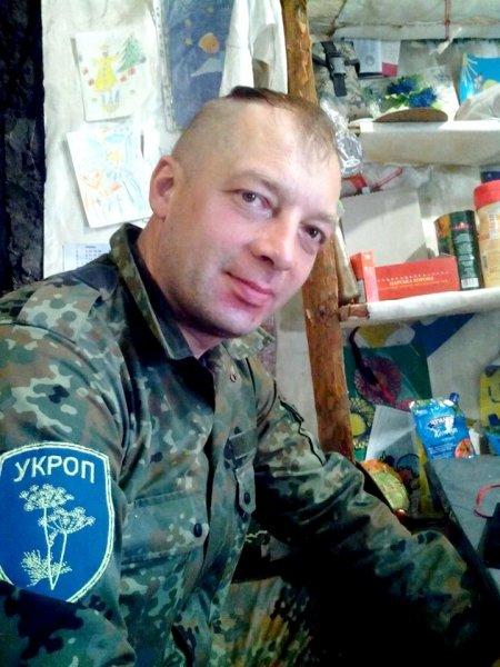 1457273347_vladimir-ivanovich-shapoval-3