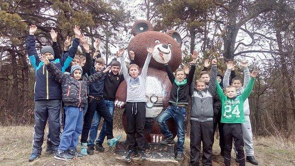 Кременчугские дзюдоисты приняли участие в столичном турнире по дзюдо
