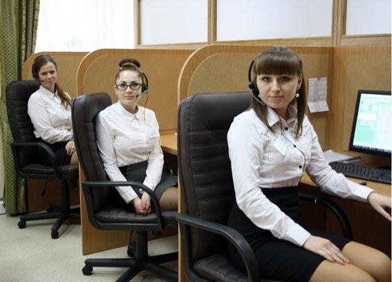 А ви знаєте, хто розмовляє з вами, коли ви дзвоните в поліцію? (ФОТО) (фото) - фото 3