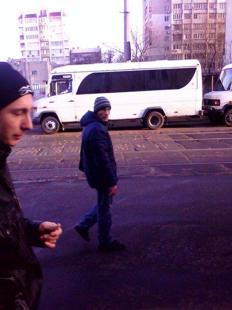 "c93bff7e255885394cb09e9b0edf6b77 В Одессе опубликовали фотографию вора с ""Привоза"""