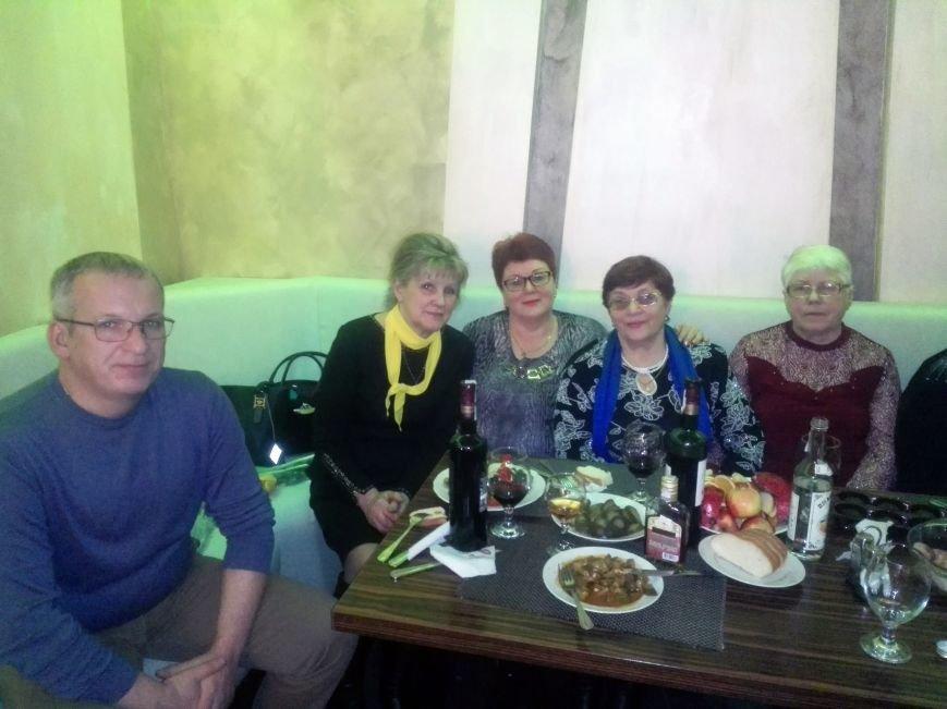 В Новополоцке поздравили солдатских матерей, фото-1