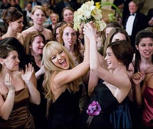 Женщинам Макеевки: 10 фильмов, которые стоит посмотреть 8 Марта (фото) - фото 4