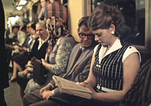 Женщинам Макеевки: 10 фильмов, которые стоит посмотреть 8 Марта (фото) - фото 3