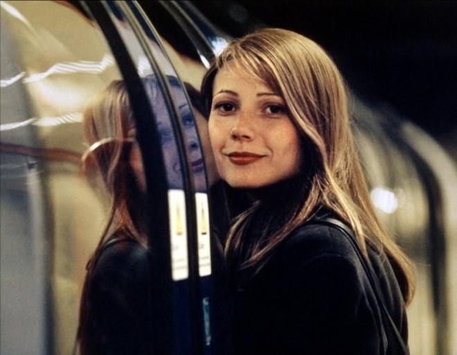 Женщинам Макеевки: 10 фильмов, которые стоит посмотреть 8 Марта (фото) - фото 7