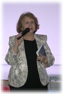 Поэтесса Тамара Толкачева из Новополоцка пишет песни для современных эстрадных исполнителей, фото-1