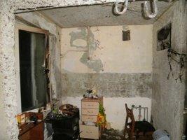 В Чернигове взорвалась квартира (фото) - фото 2