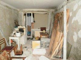 В Чернигове взорвалась квартира (фото) - фото 3