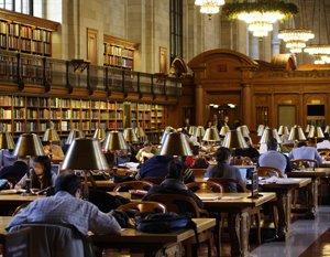 Бесплатное образование в Чехии. Как гарантированно поступить? (фото) - фото 1