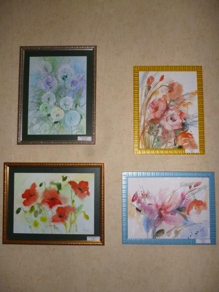Весны причудливые краски (фото) - фото 1
