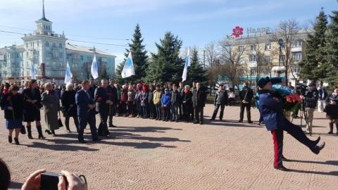 Оккупированный Луганск удивил всю Украину (ФОТО), фото-1
