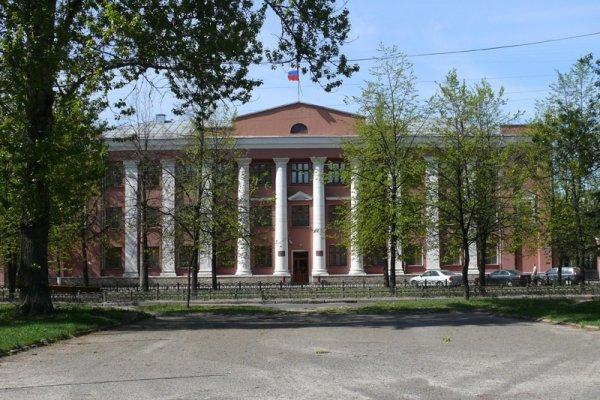 Арбитражный суд ЯО_1