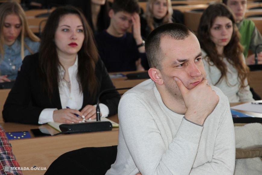 студенты5