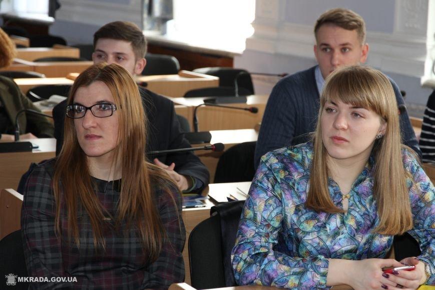 студенты6