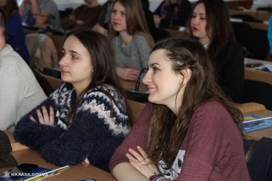 студенты3