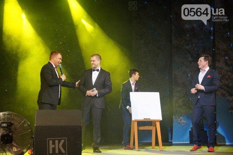 "Криворожанки увидели ""50 оттенков мужчин"" (ФОТО), фото-5"