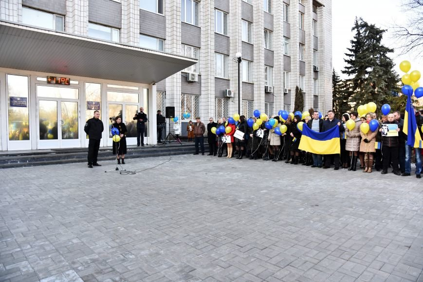 Акция Савченко (8)