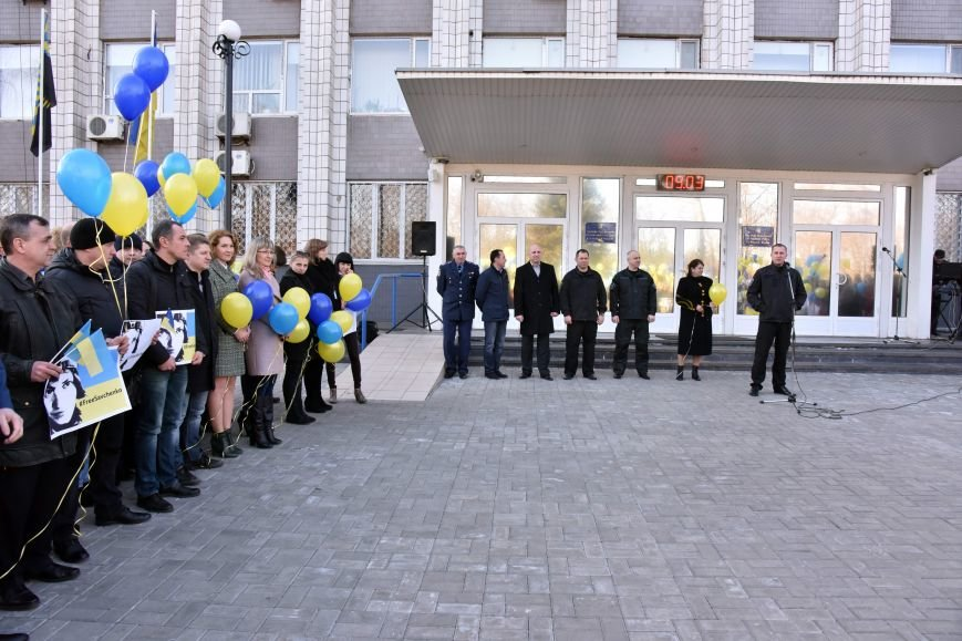 Акция Савченко (3)