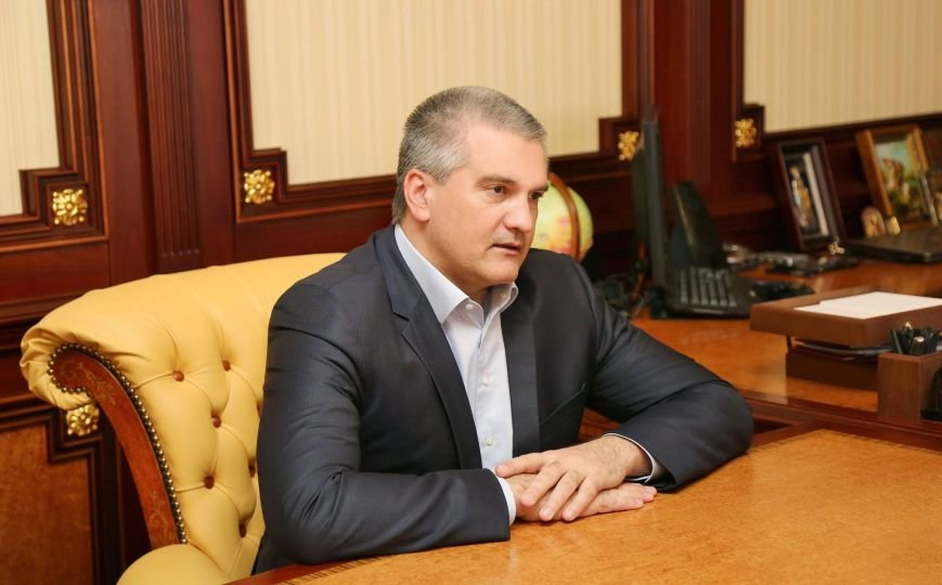 За два дня вкладчикам украинских банков выплачено почти 200 млн рублей, – Аксёнов (ФОТО), фото-2