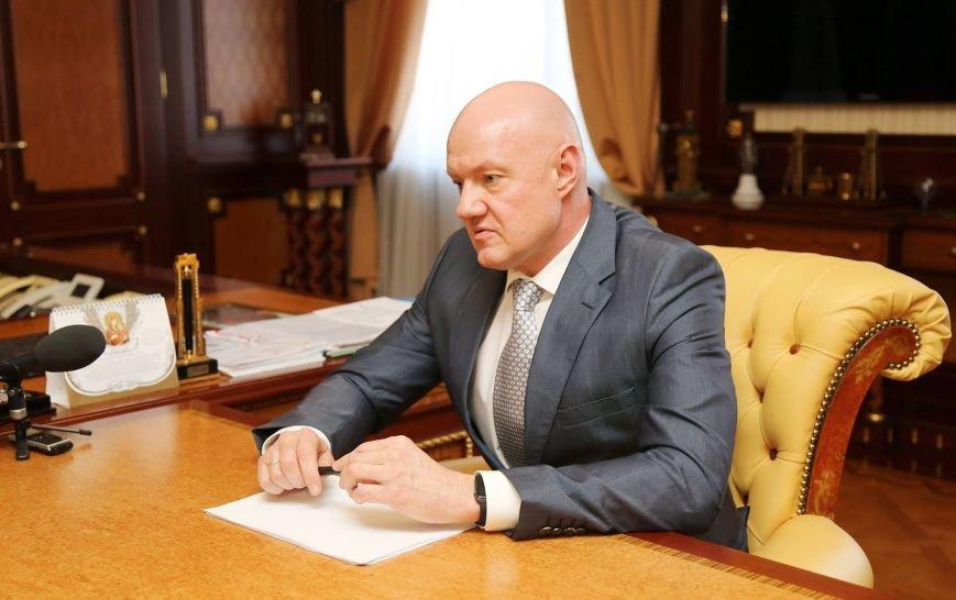 За два дня вкладчикам украинских банков выплачено почти 200 млн рублей, – Аксёнов (ФОТО), фото-1
