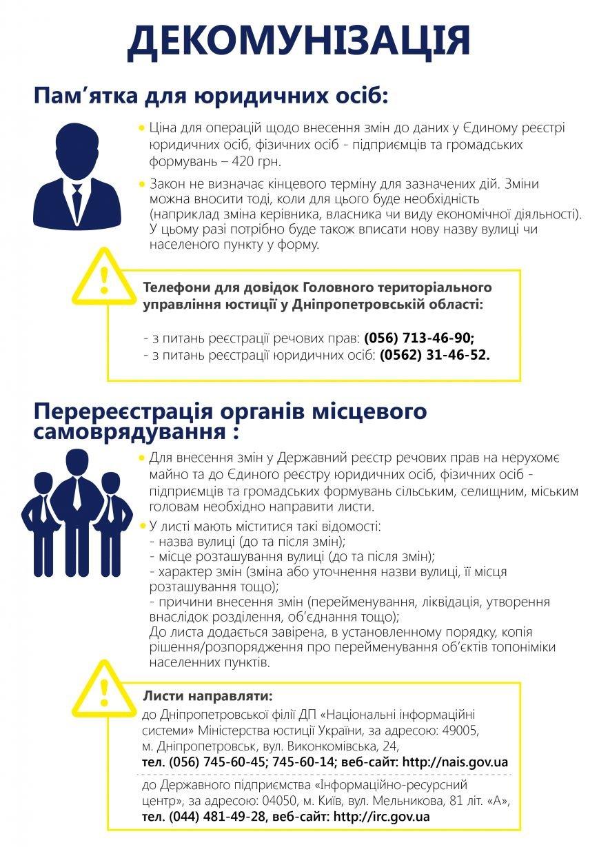 схема_2_укр_01-01