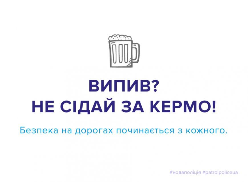 12804777_1113472945363596_6037141438031201691_n