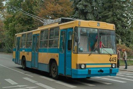 20101003_35537