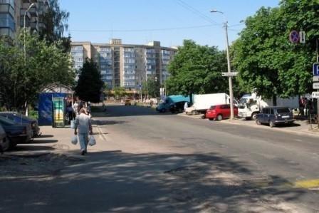 10 новых идей для Чернигова (фото) - фото 5