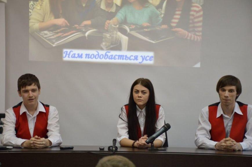 Восток и Запад - вместе! Луганщина укрепляет дружественные связи!, фото-2