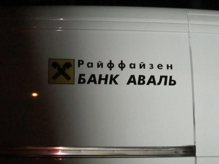 12837466_1724766651080129_2036184695_o