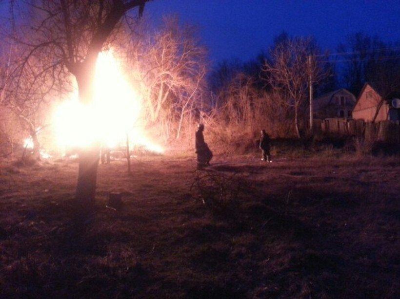 пожар дача карбыш3