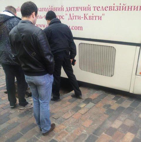 d0de451-avtobus1