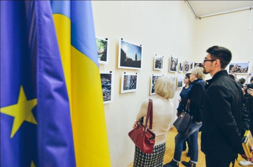 виставка2