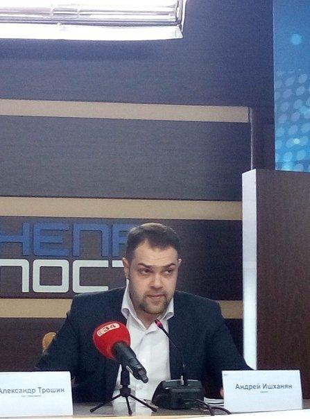 В Днепропетровском СИЗО подозреваемый просидел дольше своего тюремного срока (ФОТО) (фото) - фото 1