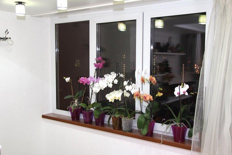 Как выбрать пластиковые окна. Советы СК Комфорт Киев, фото-1