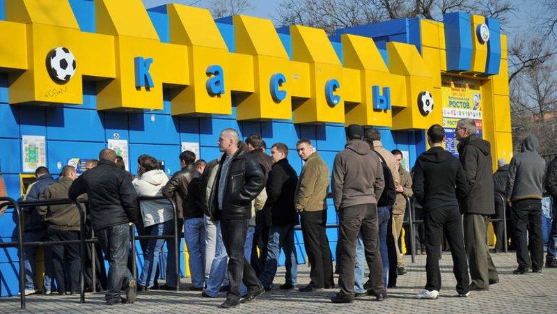 Это будет нечто: «Ростов» готовится к главной битве весны (фото) - фото 3