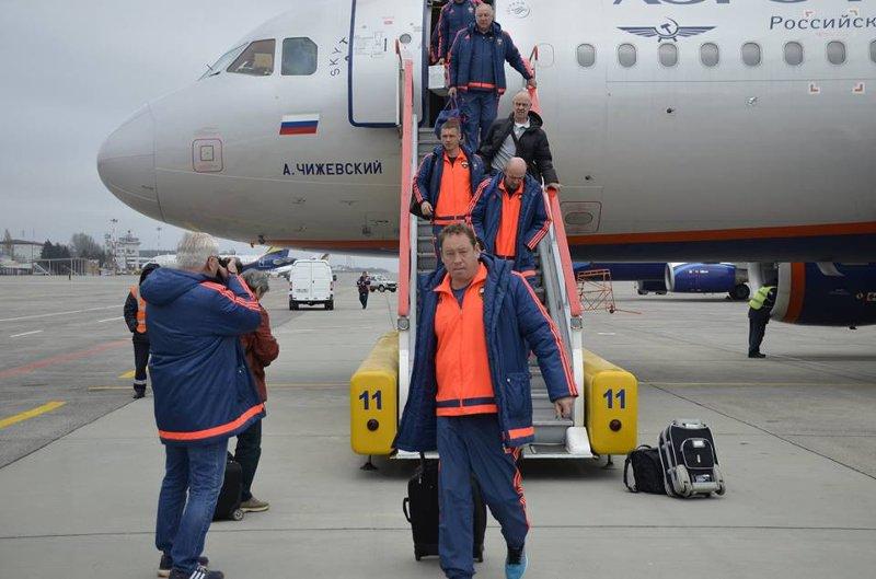 Это будет нечто: «Ростов» готовится к главной битве весны (фото) - фото 7