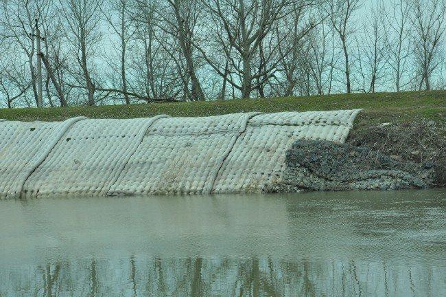 a8bab84221dbc6b15a0ddfb86f88bdda В Одесской области целый остров может уйти под воду