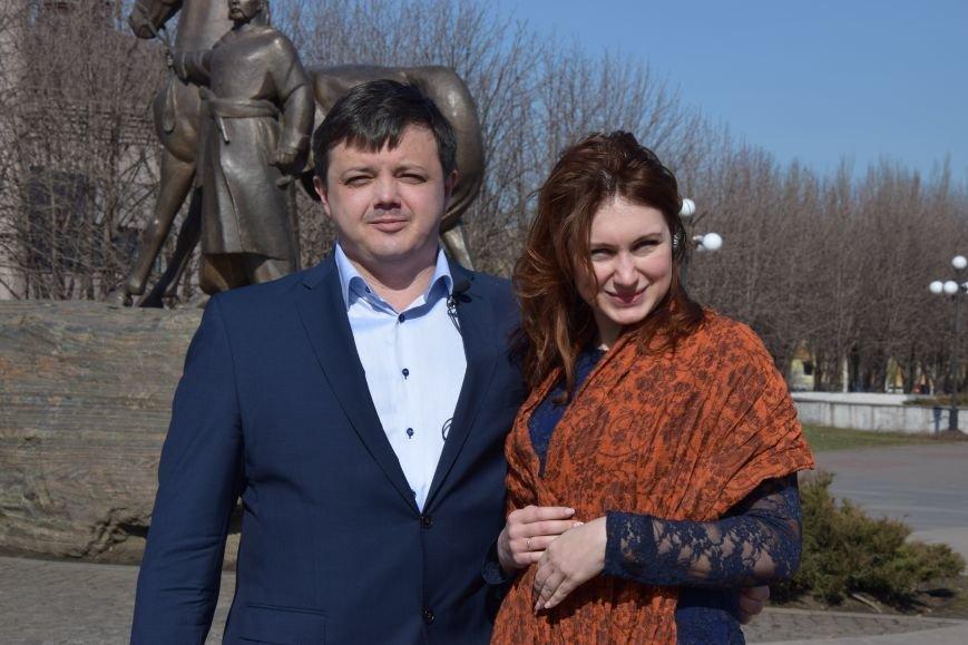 Наталья Московец: У истинного политика интересы страны всегда на первом месте, фото-1