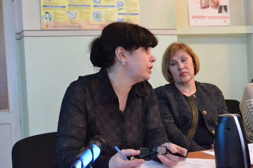 Для лечения криворожан, нуждающихся в диализе, не хватает средств (ФОТО), фото-2