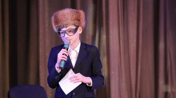 Днепропетровские малыши поставили спектакль о том, что можно купить за улыбку (ФОТО) (фото) - фото 3