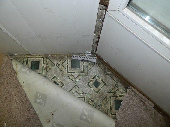 В Киеве мошенники украли у мужчины 100 тыс. долларов (ФОТО) (фото) - фото 3