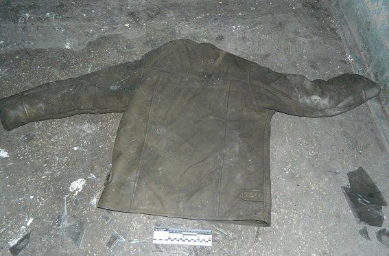 Стали известны подробности пожара на Оболони, во время которого погиб мужчина (ФОТО, ВИДЕО) (фото) - фото 2