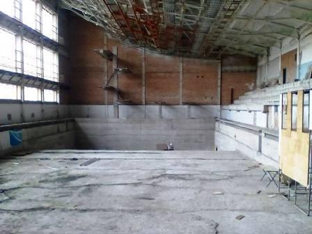 Появится ли в Херсоне современный бассейн? (фото) (фото) - фото 4