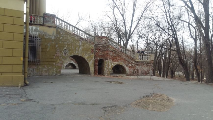 парк8